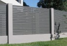 Airly Privacy fencing 11
