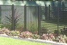 Airly Privacy fencing 14