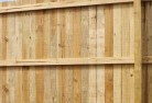 Airly Privacy fencing 1