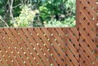 Airly Privacy fencing 23