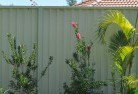 Airly Privacy fencing 35
