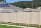 Airly Privacy fencing 36