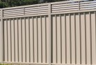 Airly Privacy fencing 43