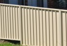 Airly Privacy fencing 44