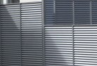 Airly Privacy fencing 45