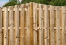 Airly Privacy fencing 47