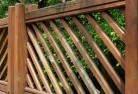Airly Privacy fencing 48