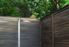 Airly Privacy fencing 4