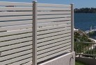 Airly Privacy fencing 7