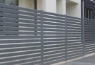 Airly Privacy fencing 8