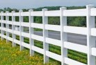 Airly Rail fencing 2