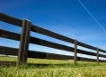 Kwikfynd Rural fencing airly