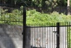 Airly Security fencing 16