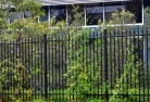 Airly Security fencing 19
