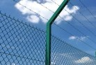 Airly Security fencing 23