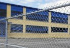 Airly Security fencing 5