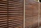 Airly Slat fencing 1