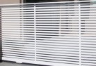Airly Slat fencing 20