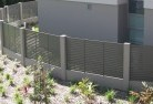 Airly Slat fencing 4