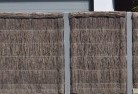 Airly Thatched fencing 1