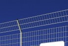 Airly Weldmesh fencing 1