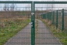 Airly Weldmesh fencing 3