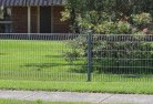 Airly Weldmesh fencing 5