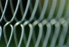 Airly Wire fencing 11