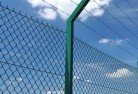 Airly Wire fencing 2