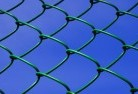 Airly Wire fencing 4